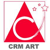 CRM-ART Infos